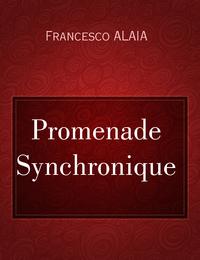 Promenade Synchronique