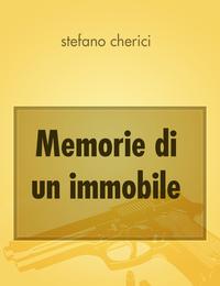 Memorie di un immobile