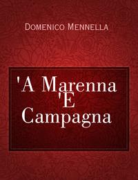 'A  Marenna 'E Campagna
