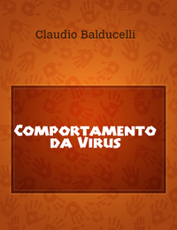 Comportamento da Virus