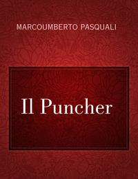 Il Puncher