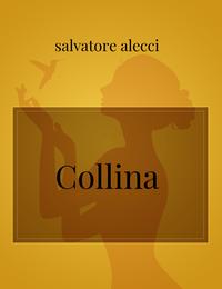 Collina