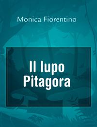 Il lupo Pitagora