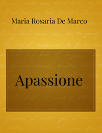 Apassione