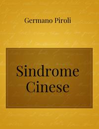 Sindrome Cinese