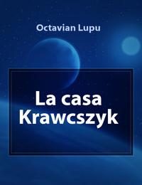 La casa Krawcszyk