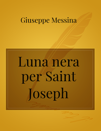 Luna nera per Saint Joseph