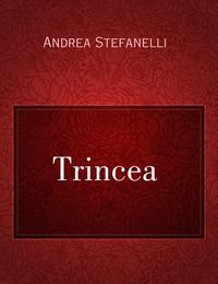 Trincea