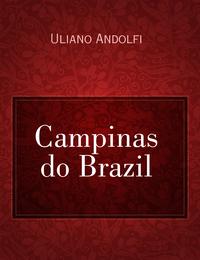 Campinas do Brazil