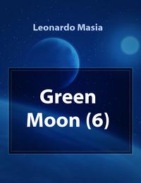Green Moon (6)