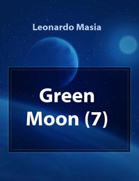 Green Moon (7)