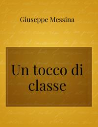 Un tocco di classe