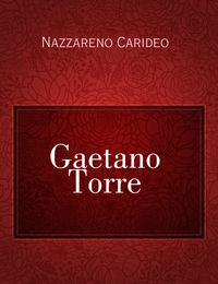 Gaetano Torre
