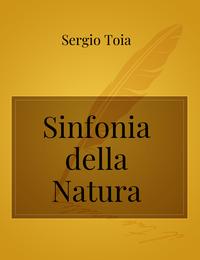 Sinfonia della Natura