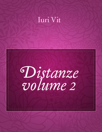 Distanze volume 2