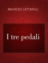 I tre pedali