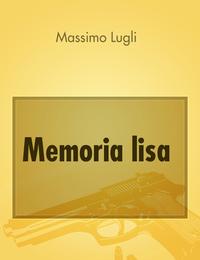 Memoria lisa