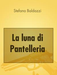 La luna di Pantelleria