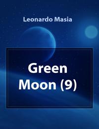 Green Moon (9)
