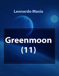 Greenmoon (11)