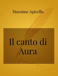 Il canto di Aura