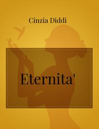 Eternita'