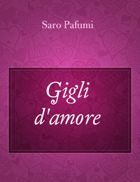 Gigli d'amore