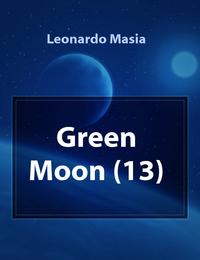 Green Moon (13)