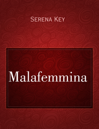 Malafemmina