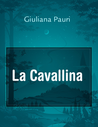 La Cavallina
