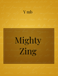 Mighty Zing