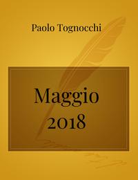 Maggio 2018