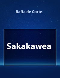 Sakakawea
