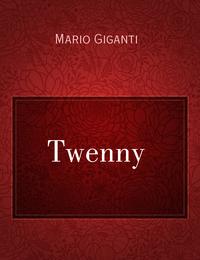 Twenny
