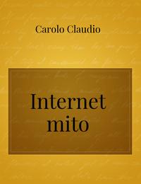 Internet mito