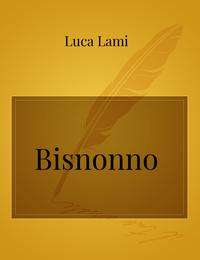 Bisnonno