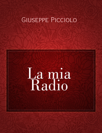 La mia Radio