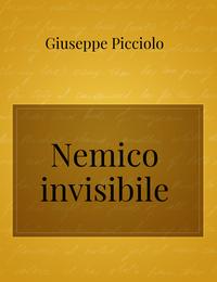 Nemico invisibile