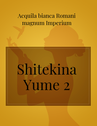 Shitekina Yume 2