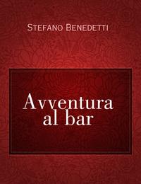 Avventura al bar