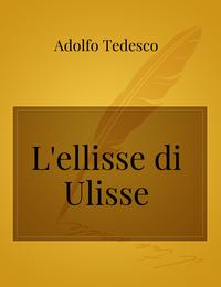 L'ellisse di Ulisse