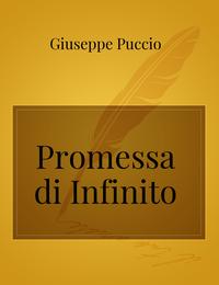 Promessa di Infinito