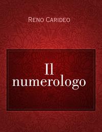 Il numerologo