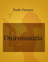 Oniromanzia