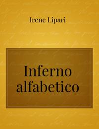 Inferno alfabetico