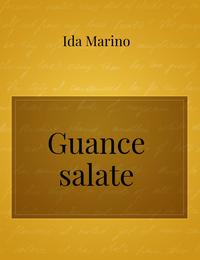 Guance salate
