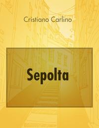 Sepolta
