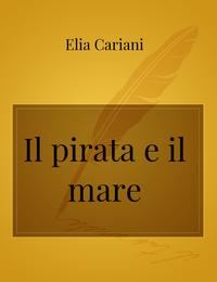 Il pirata e il mare
