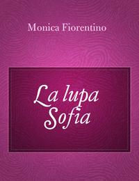 La lupa Sofia