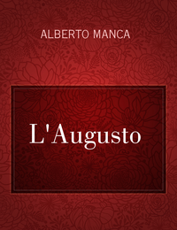 L'Augusto